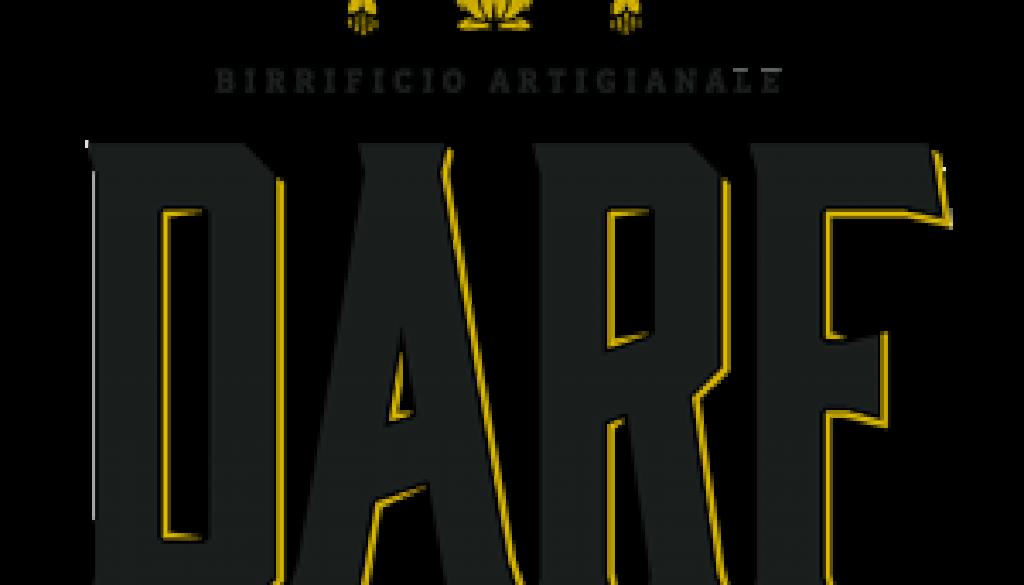 LOGO-DARF-sponsor-circuito