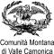 Logo-CMVC-scritte