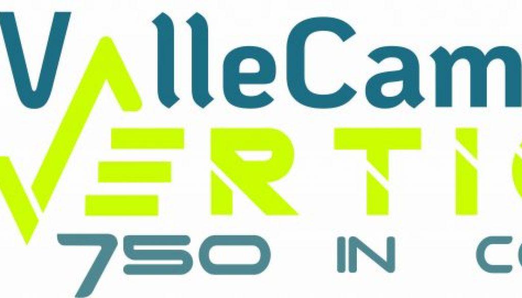 Logo VV750iC - Colori jpeg