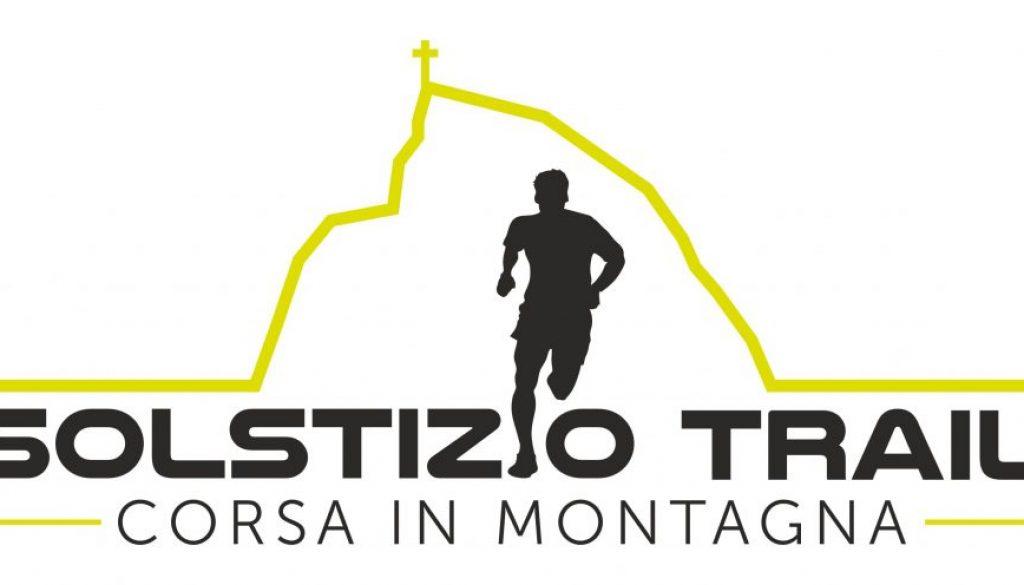 Logo trail 2018