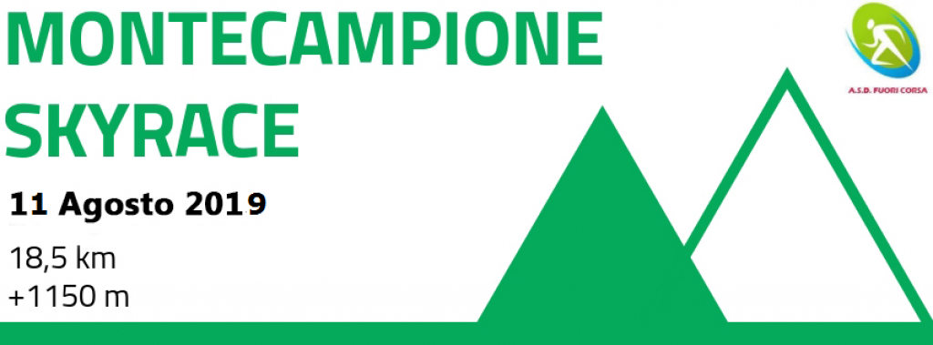 montecampione2019