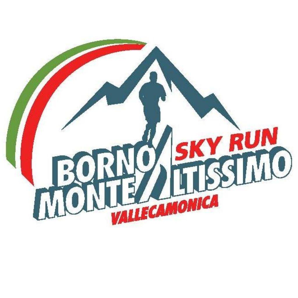 Borno sky run