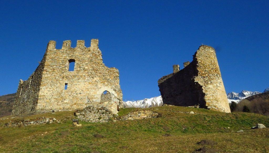Castello Cimbergo (4)
