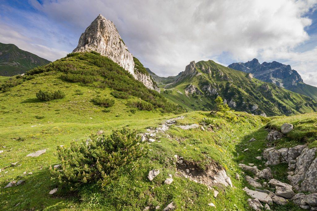 Valle di Cadino - ph Dario Bonzi (5)